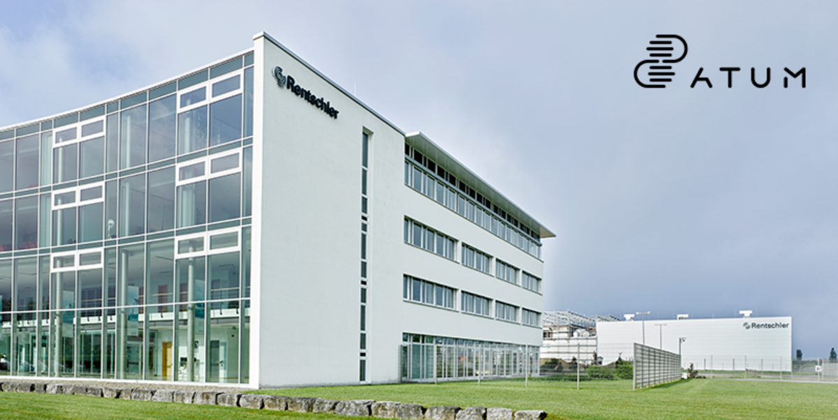 Rentschler Biopharma und ATUM kündigen Lizenzvereinbarung für Leap-In Transposase® an
