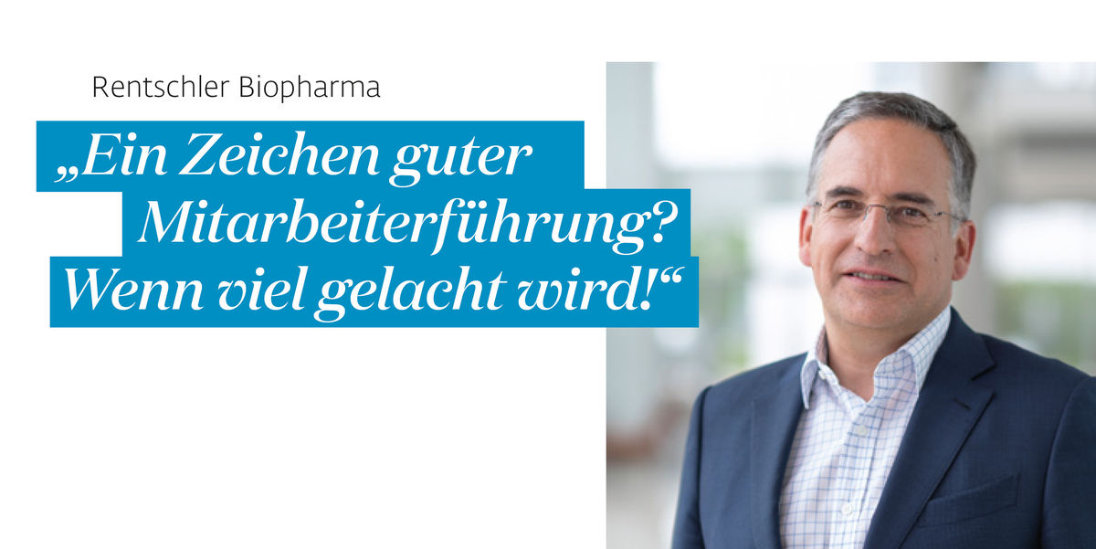 "Frank Mathias im Interview mit dem ""TOP Magazin Ulm / Neu-Ulm"""