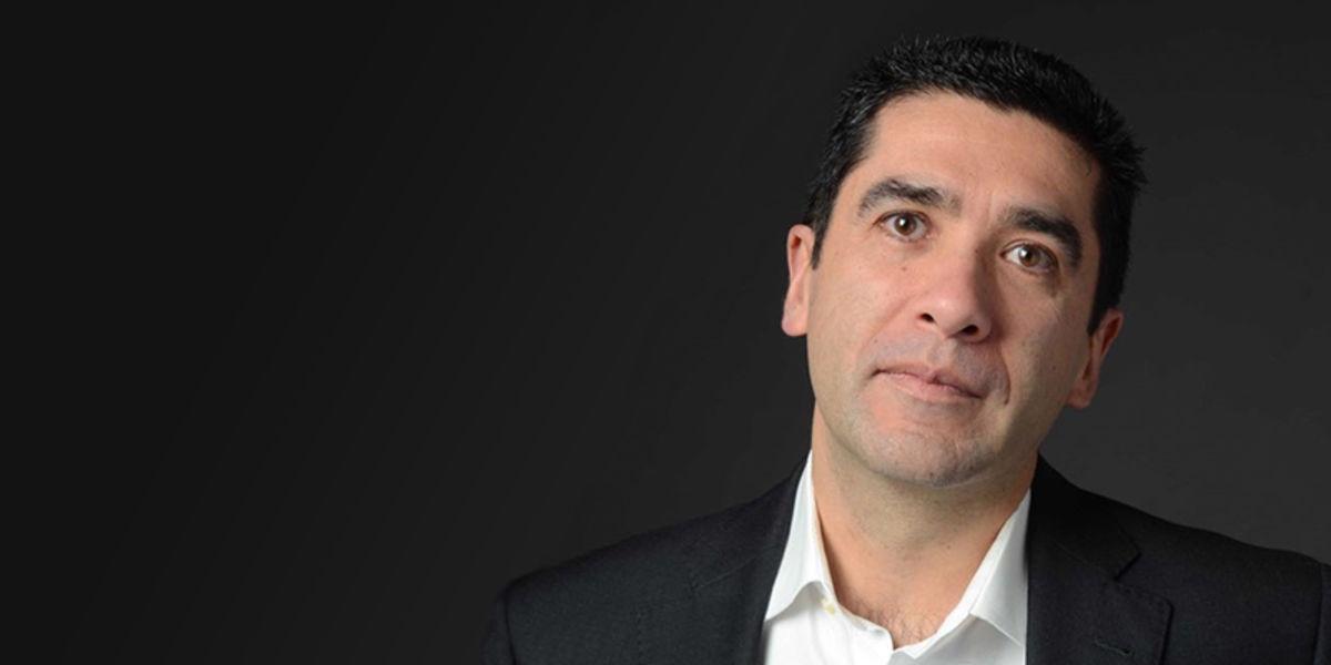 Rentschler Biopharma SE ernennt biopharmazeutischen Entwicklungsexperten Dr. Jesús Zurdo zum Senior Vice President Process Science & Innovation