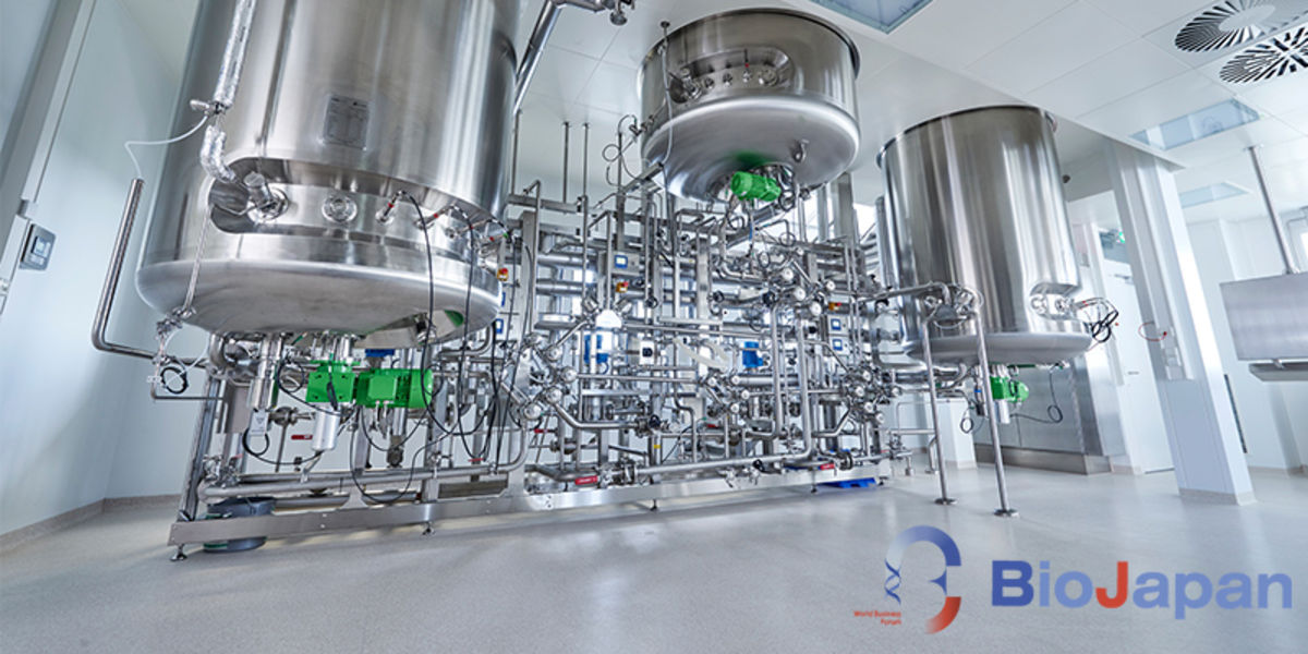 Rentschler Biopharma Announces Enhanced Collaboration with Summit Pharmaceuticals International Corporation to Expand Japanese Operation-Base