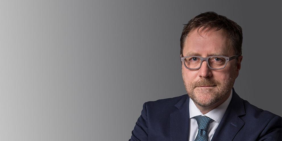 Rentschler Biopharma SE appoints Federico Pollano as Senior Vice President, Business Development