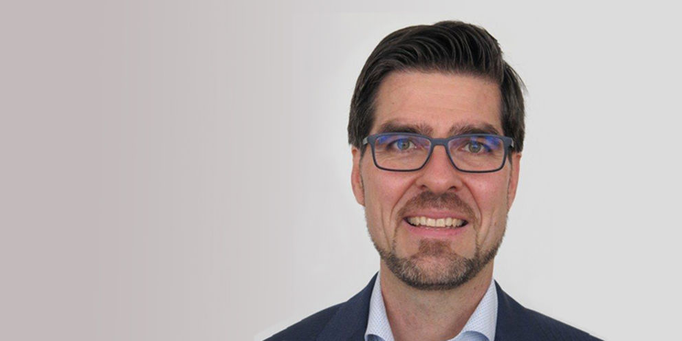 Rentschler Biopharma SE appoints Dr. Christian Hunzinger as Senior Vice President Project Management