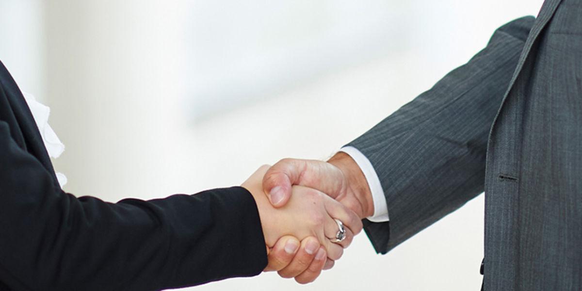 Probiodrug and Rentschler sign manufacturing agreement