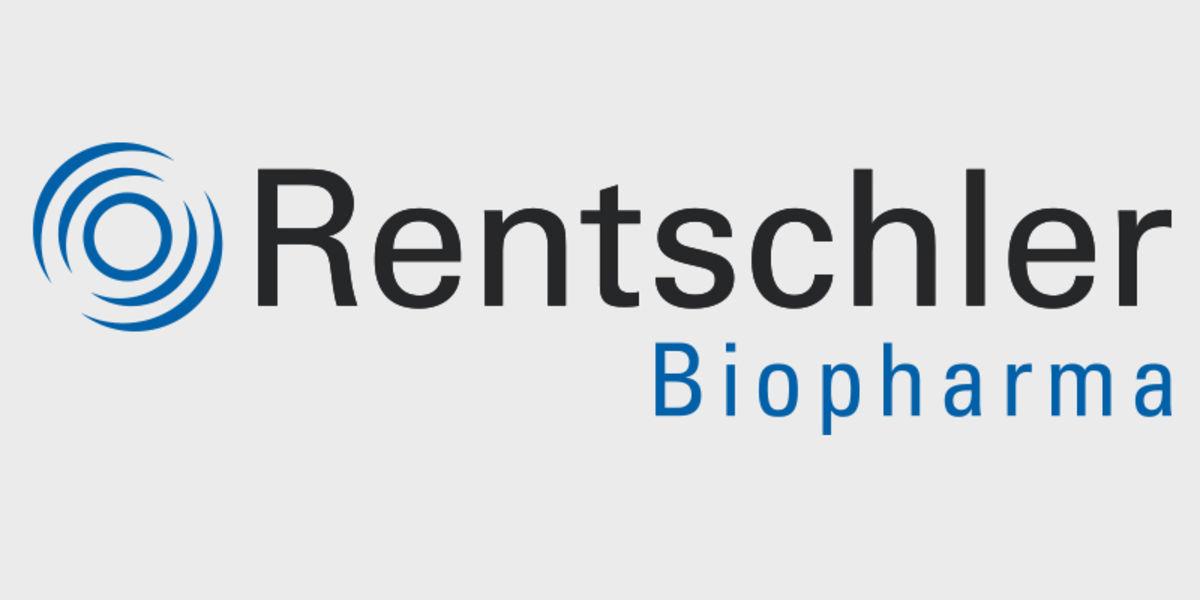 Rentschler Biotechnologie GmbH announces transition into a European corporation called Rentschler Biopharma SE