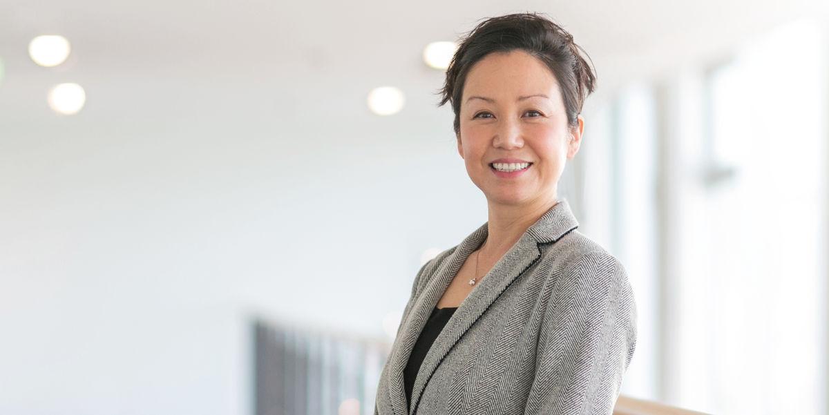 Rentschler Biopharma erweitert wachsendes US-Team um Senior Executive