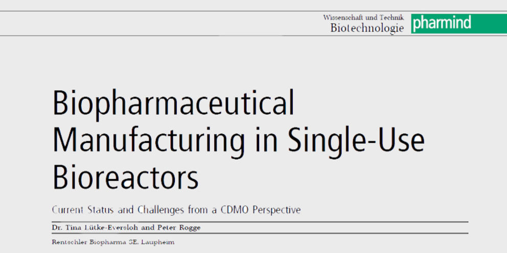Publication in Pharm. Ind. 80, No. 2 (2018)