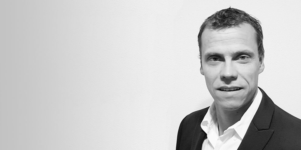 Rentschler Biopharma SE appoints Henning Gerschewski as Vice President Manufacturing Science and Technology