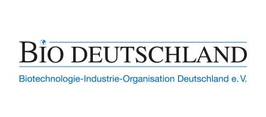 Biotechnologie-Industrie-Organisation Deutschland e.V.