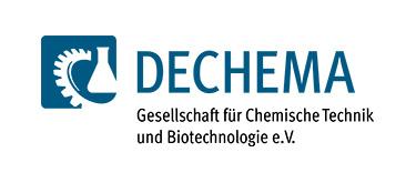 Gesellschaft für Chemische Technik und Biotechnologie e.V.