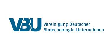 Vereinigung Deutscher Biotechnologie-Unternehmen