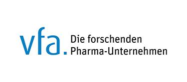 Verband Forschender Arzneimittelhersteller e.V.