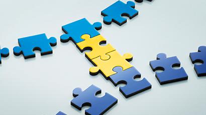 Alliance between Rentschler and Leukocare AGRentschler will acquire a 10 % stake in Leukocare